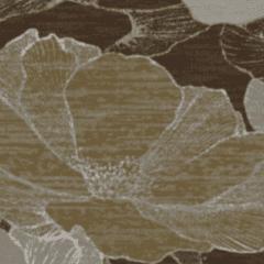 Waterlilies M 01 2019 1042