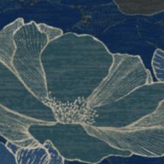 Waterlilies M 01 2019 1044