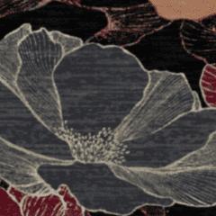 Waterlilies M 01 2019 1045