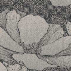 Waterlilies M 01 2021 0959