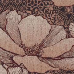Waterlilies M 01 2021 0962
