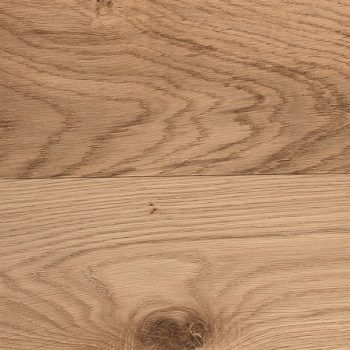 Wild Reclaimed Oak Brushed Natural Oak