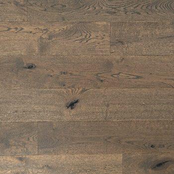 Wild Reclaimed Oak Mocha Oak