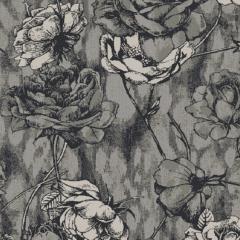 Wild Rose M 01 2019 1136