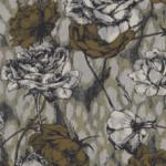 Wild Rose M 01 2019 1137