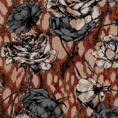 Wild Rose M 01 2019 1139