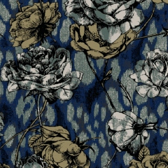 Wild Rose M 01 2019 1140