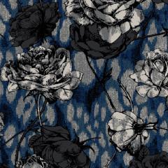Wild Rose M 01 2019 1141