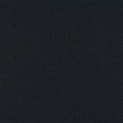Sussex 0199 Black Magic