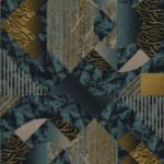 Abstract Mod 2021 11 B