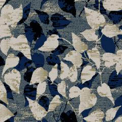 Autumn M 01 2019 1097
