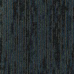 Concourse 8800 Enigma