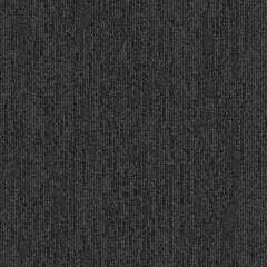 Concourse-II-0075-Gypsum