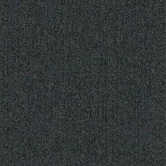 Concourse-II-0760-Monolith