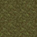 9600 Rainforest