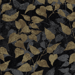 Foliage M 01 2019 1104