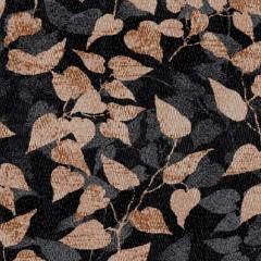 Foliage M 01 2019 1108