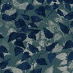 Foliage M 01 2019 1109