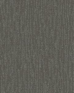 Forge-Ahead-4M-0015-Toffee