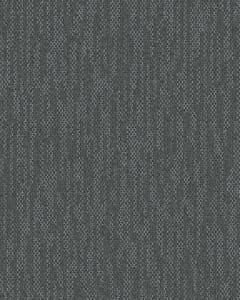 Forge-Ahead-4M-0091-Vivid-Silver