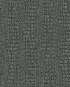 Forge-Ahead-4M-0093-Pewter