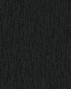 Forge-Ahead-4M-0097-Vintage-Ash