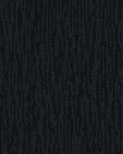 Forge-Ahead-4M-0099-Black-Rock