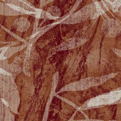 Gum Blossom M 01 2020 0764