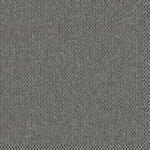 0091 Quartzite