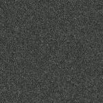 0097 Mica