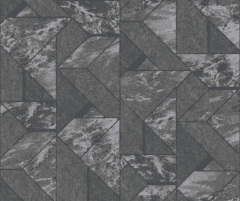 Marble Geo 2021 10 A