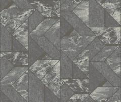 Marble Geo 2021 10