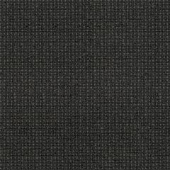 Netcorp 0780 Magnetite