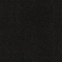 Netcorp 0785 Camouflage