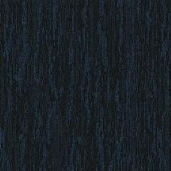 Nocturnal II 0033 Eventide