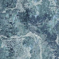 Oceanic Sheet 0840 Backwash