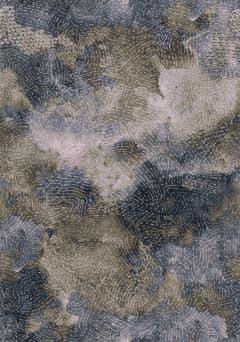 Oceanic Sheet 0850 Pearlsa