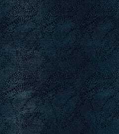 Oceanic Sheet 0890 Atomic
