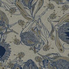 Protea M 08 2020 0487