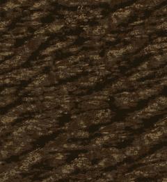 Ridge and Furrow 2021 1162