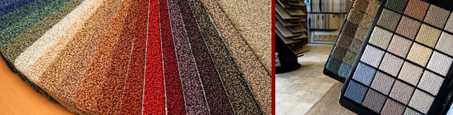 Want to see largest range of carpets in Melbourne