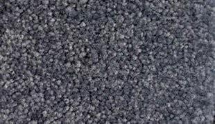 Cut Pile Carpets