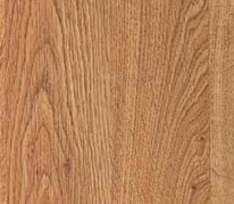 Double Plank Laminate Floor