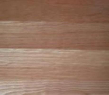 Single Strip Timber